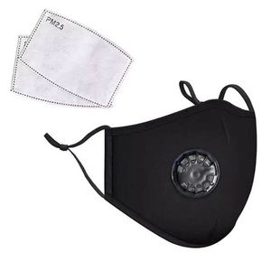 Accessories - 4 Pack! Carbon Filtered Face Masks With 8 Filters!